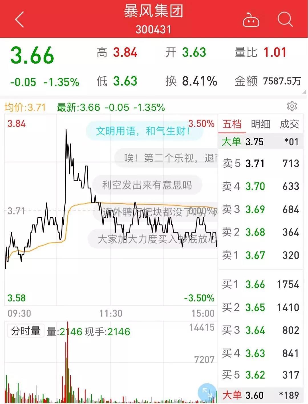 银河网站是什么 - 中国宝武、中石油外部董事调整