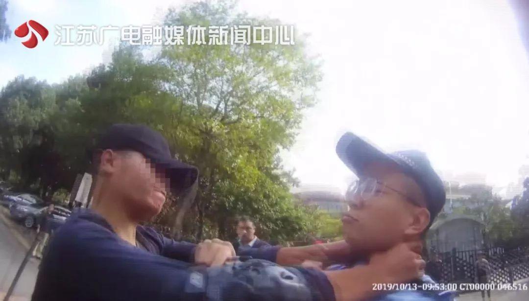 澳门博彩官网手机app-玩家最担心的事还是发生了,中国即将拍摄《魂斗罗》真人版