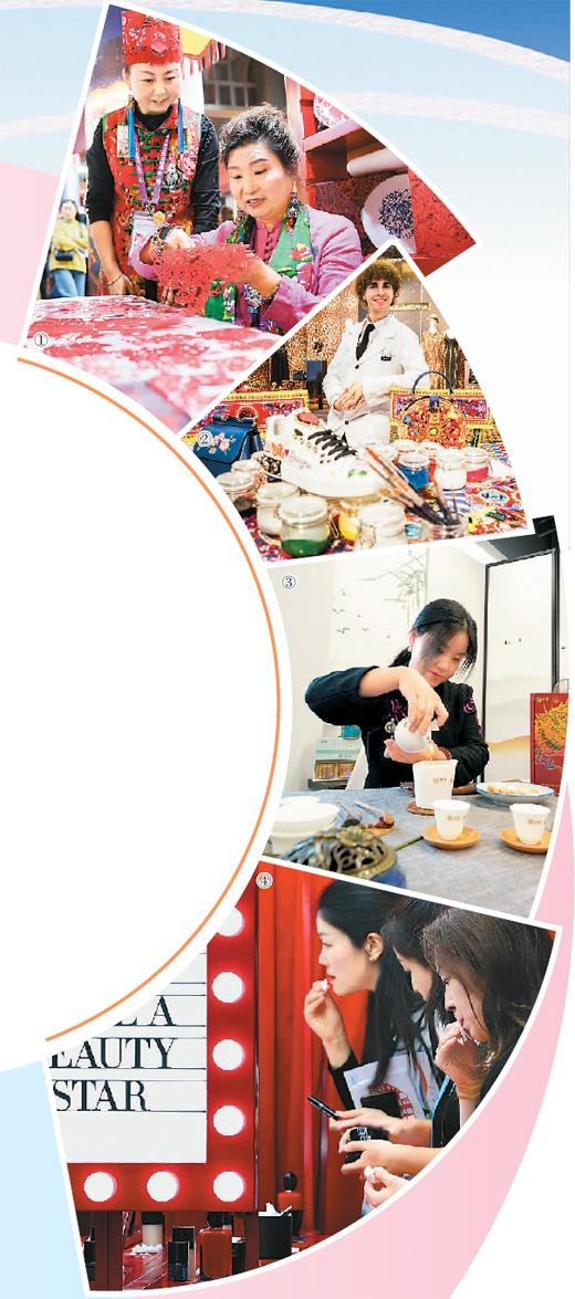 真人ued平台,十块钱在国外能买什么 泰国:煎饼及水果随便挑!