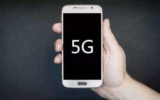 9月再迎旗舰新机发布小高潮 5G与非5G你会怎么选?