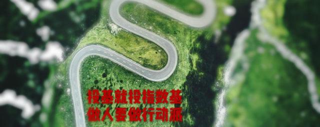 http://shanxigg.com/caijingjingji/1814574.html
