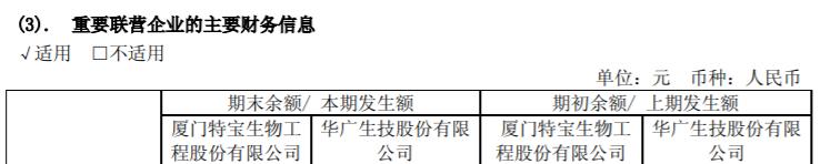 欧豪国际登录_长春:用户投诉会影响热企信用等级评价 连续两年D级 热企将退出供热市场