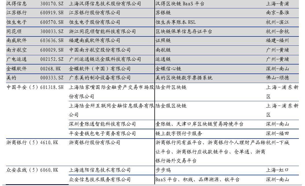 金沙电子游戏注册官网·映客首席财务官李劲辞职 副总裁肖立铭暂代CFO