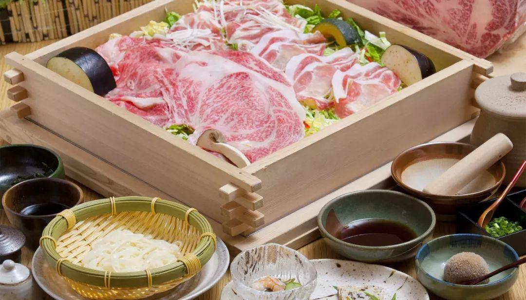 只有一千日元·人在银座,该吃什么?