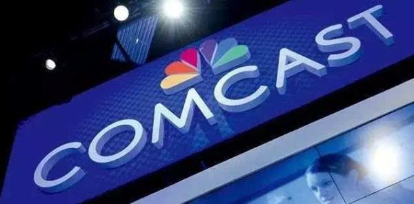 康卡斯特收购21世纪福克斯公司的报价超过迪士尼报价当前价值的19%。