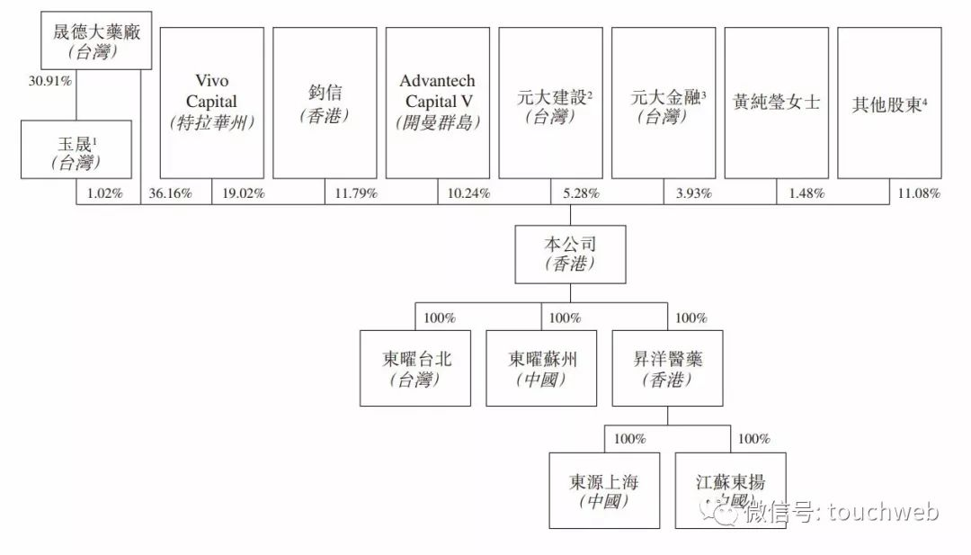 龙888国际pt·湖南启动车联网 安全体系实验室建设