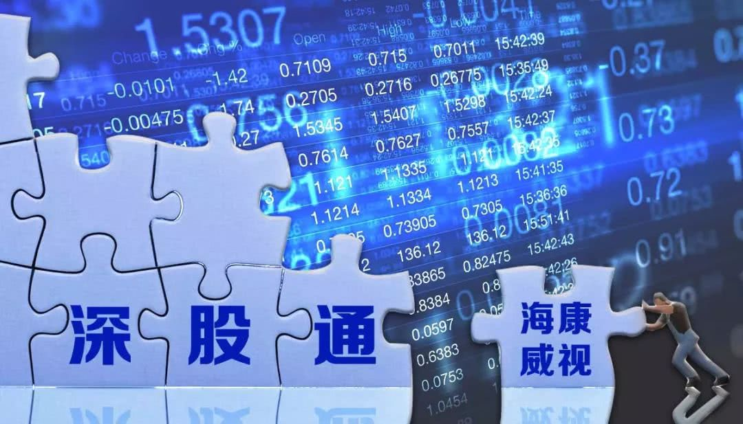 凤凰娱乐app2017|李白出生地,中国科技城 封面绵阳频道今日上线