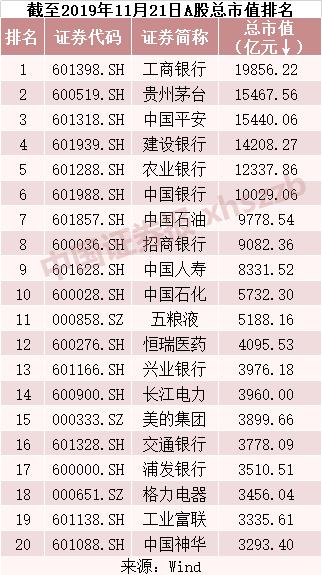 腾龙三合一网址·李春江要引进马布里接班人 他能带领浙江广厦冲击总冠军吗?