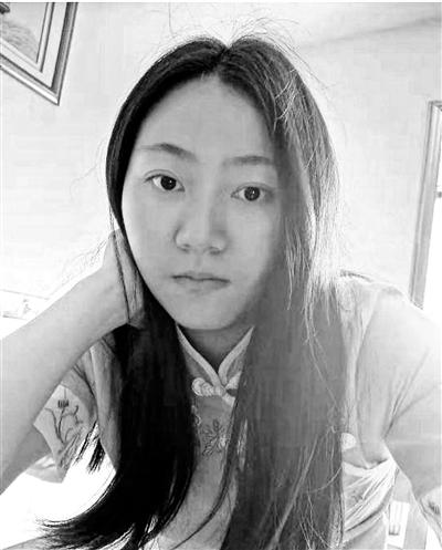 27岁江西女子寻找亲生父母