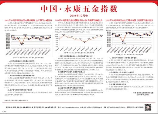 http://www.xiaoluxinxi.com/wujinjiadian/346107.html