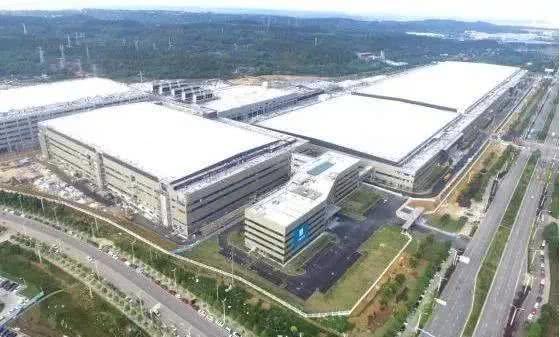 传京东方开启柔性OLED减产计划