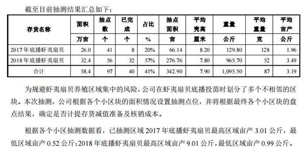 娱乐平台38元|五岁小孩闹独立……中国的孩子变了,家长却还没跟上