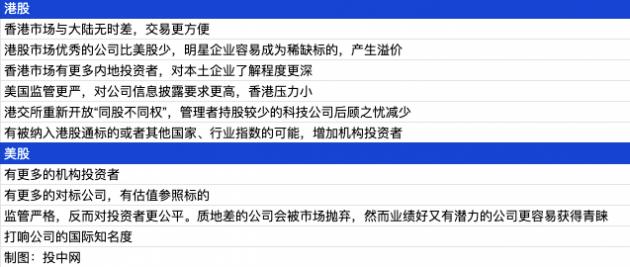 「澳门博彩权威评测网」北京互联网法院一周年案例透视 如何为网络空间立规矩