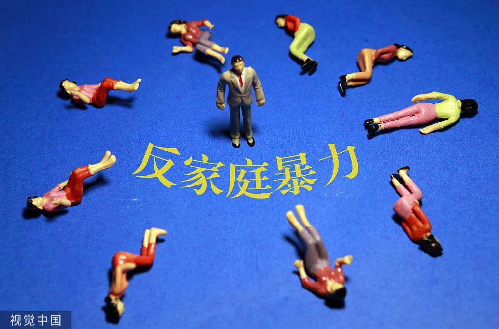 「金钱豹vip贵宾app」格斗沙皇菲多入驻中国赛事!战神榜GMMA或将超越UFC成为未来主流