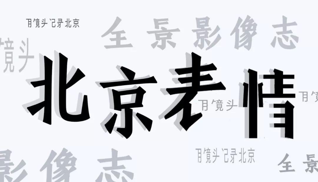 http://www.bjgjt.com/dushuxuexi/72644.html