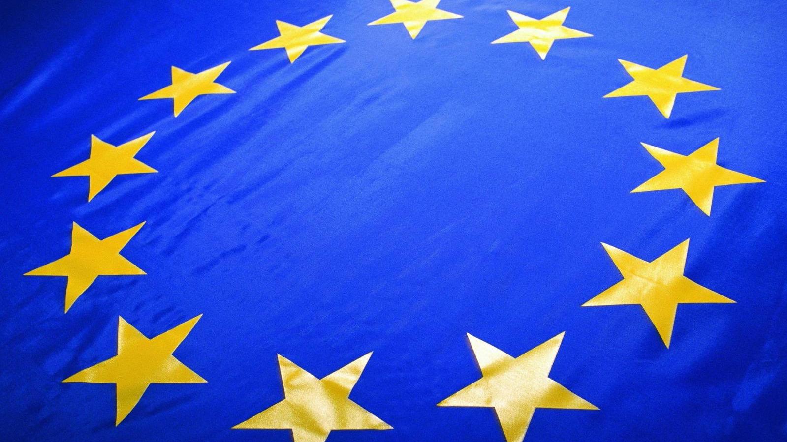 欧盟修订了更变态的版权法规 新闻平台引用标题和摘要也要付费 表情包也不能乱用