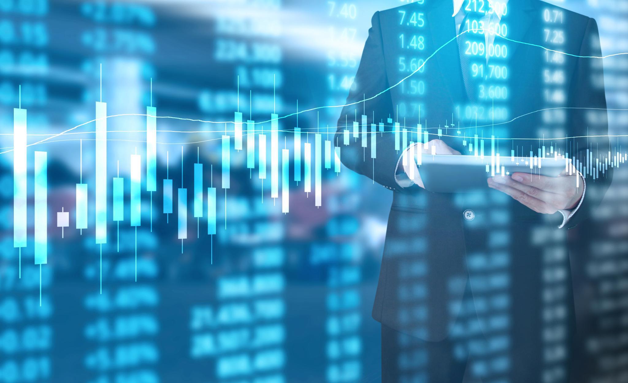 毕马威2019中国金融科技报告:小微企业金融服务痛点在于缺乏个信数据,移动支付爆炸式发展难以再现