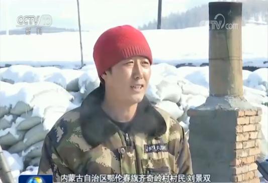 喜讯!中国10个省区的贫困县实现脱贫摘帽图片