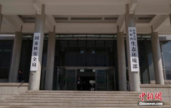 易博国际手机版网址-广东警方摧毁一特大贩毒团伙 70天查处吸毒人员490名
