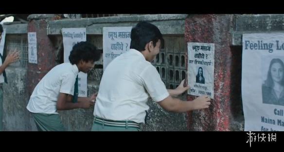 同是发展中国家 这部印度片竟然拍出了中国的教