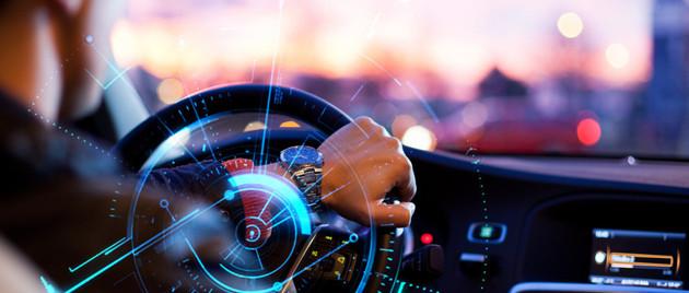 北京市經信委:2022年,北京智能網聯汽車產業規模將達千億元