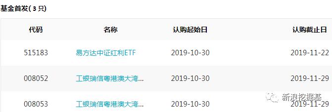 澳门新皇冠真人网站·云南铜业大幅拉升0.16% 股价创近2个月新高