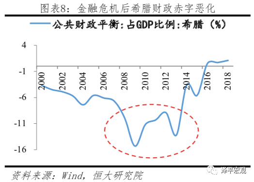 """宝利会娱乐手机下载-中国消费的""""海量""""与""""跃升""""利惠全球"""