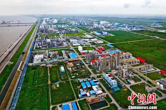 http://www.zgmaimai.cn/huagongkuangchan/218535.html