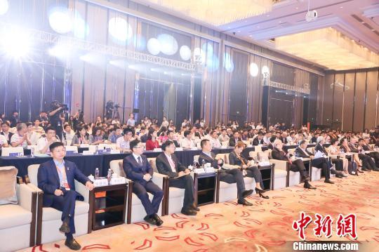 http://www.reviewcode.cn/bianchengyuyan/81720.html