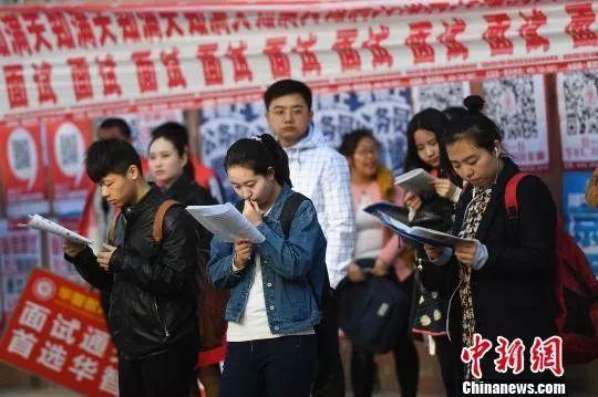 """365bet真人线上娱乐·绥化""""五谷杂粮""""走进南昌绥棱团队社区推介"""
