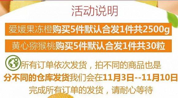 2019博彩送彩金论坛-老郑说汇:美元六连阴 英镑五连阳
