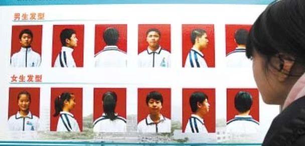 「首尔乐天赌场地址」巴黎名表抢劫案频发 亚裔客商600多万元名表被抢