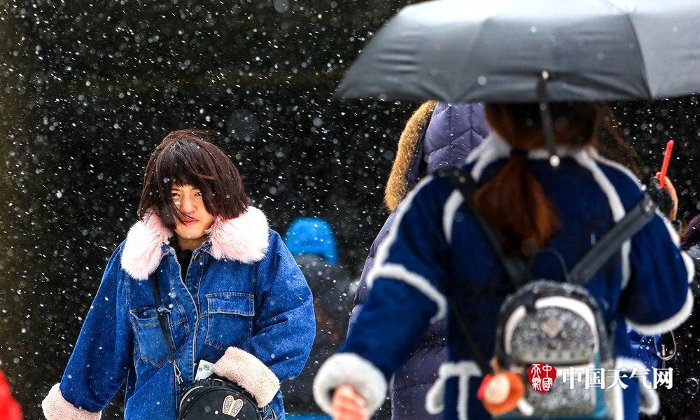 中国女排战胜日本女排