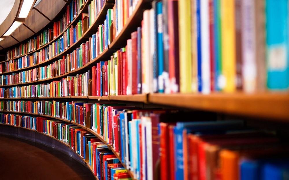 """如何""""消化""""你理解水平之上的书,并把它转化成你的知识?"""