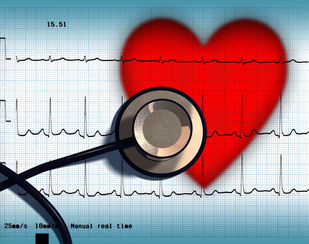 山间医疗用一款手机应用便提高了心衰患者存活率
