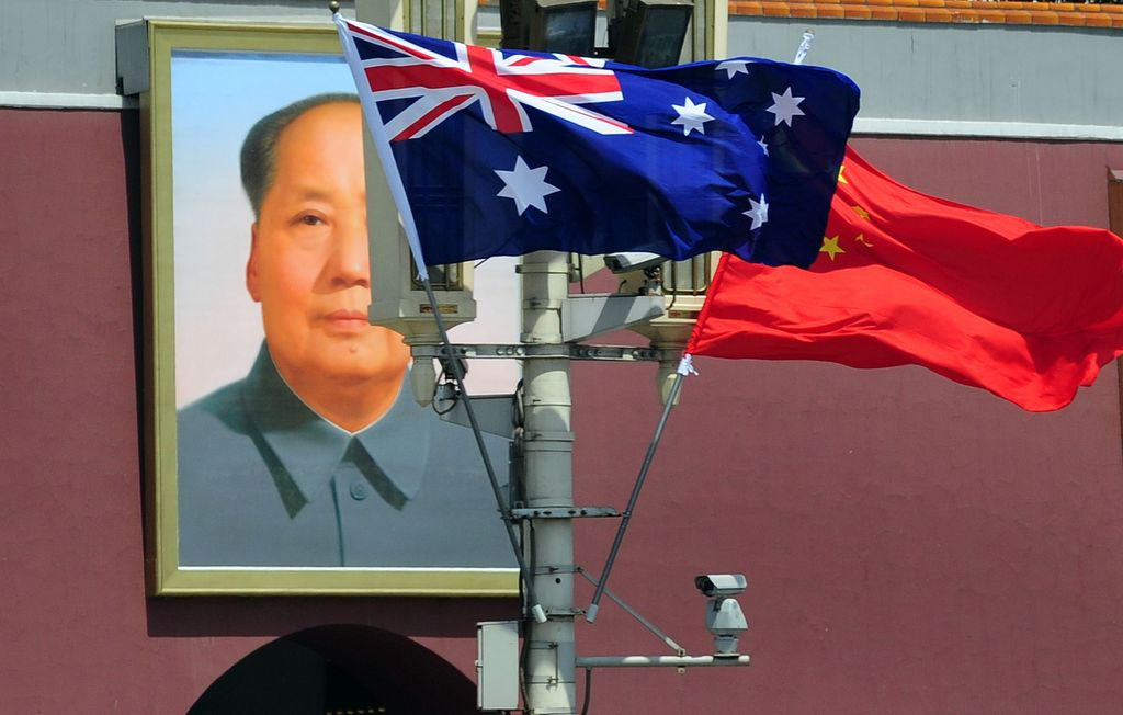 中国经济实力被夸大?对世界经济影响和贡献有目共睹