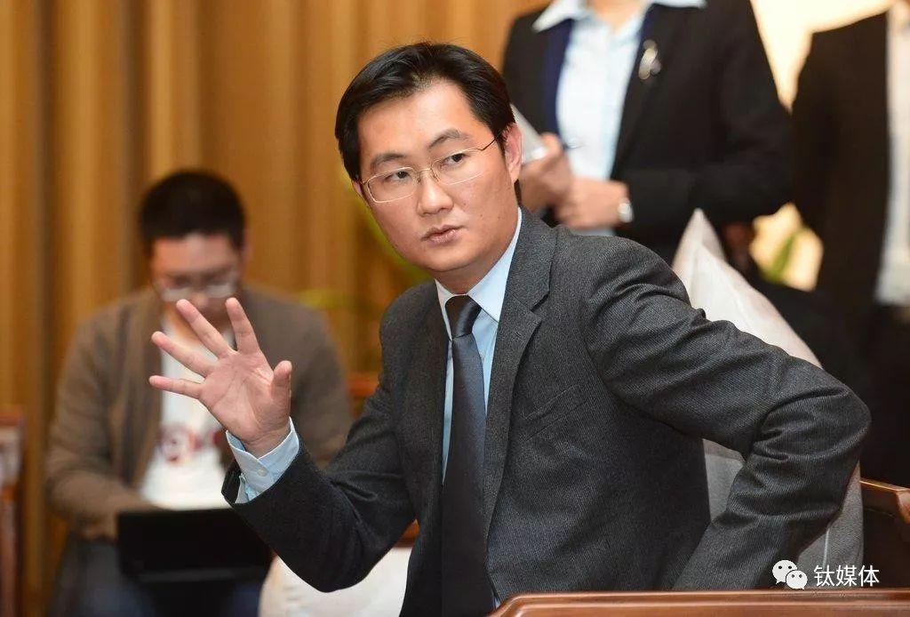 69亿投资斗鱼虎牙 腾讯独占游戏直播赛道?