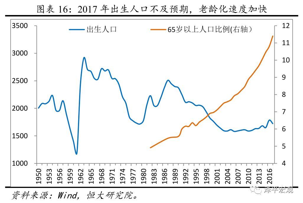 预测中国经济总量会在超五月没过_中国地图