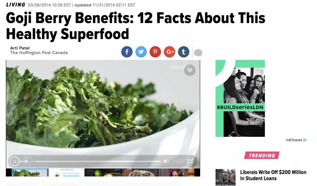 《舌尖3》里竟藏着一道万能食材,几乎每道菜都