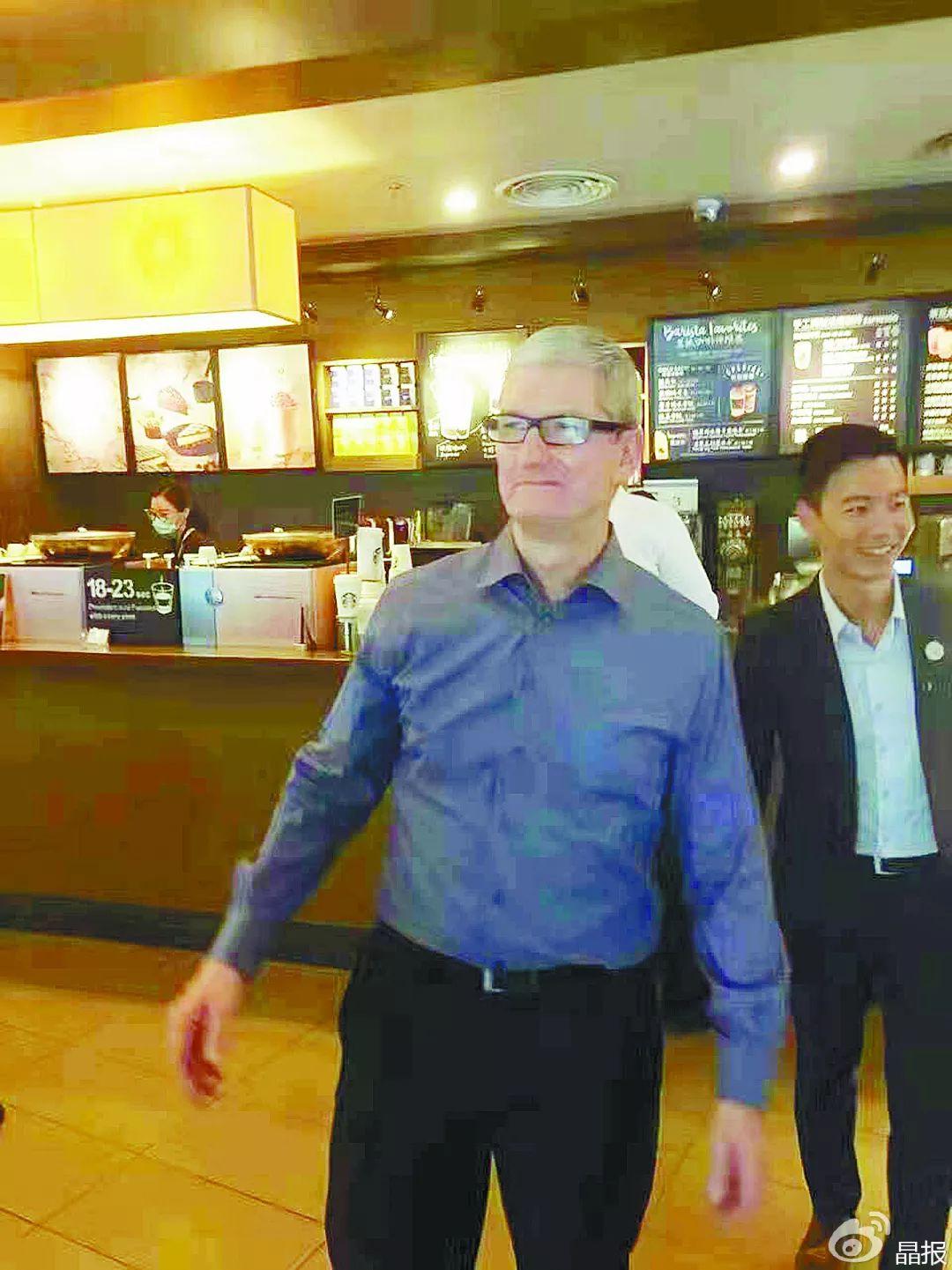那些年,驾临深圳的IT国际巨头们……