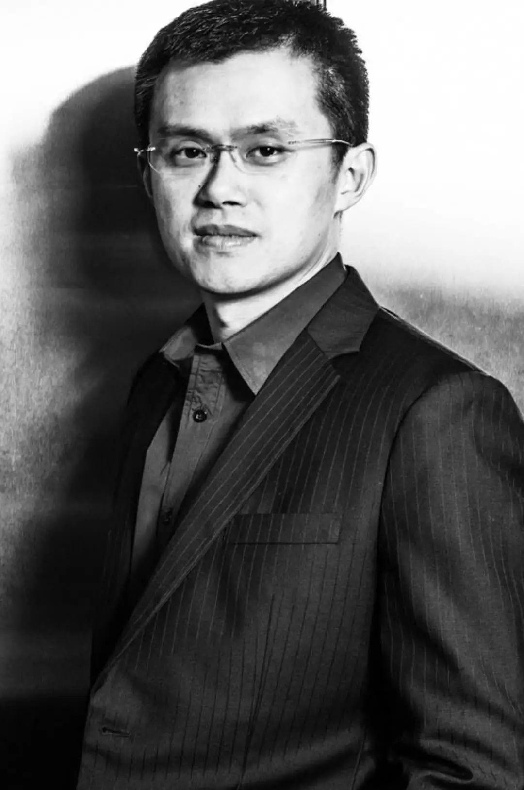比特币玩到最高境界能赚多少 有个中国小伙攒了125亿的照片 - 8