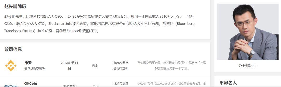比特币玩到最高境界能赚多少 有个中国小伙攒了125亿的照片 - 3