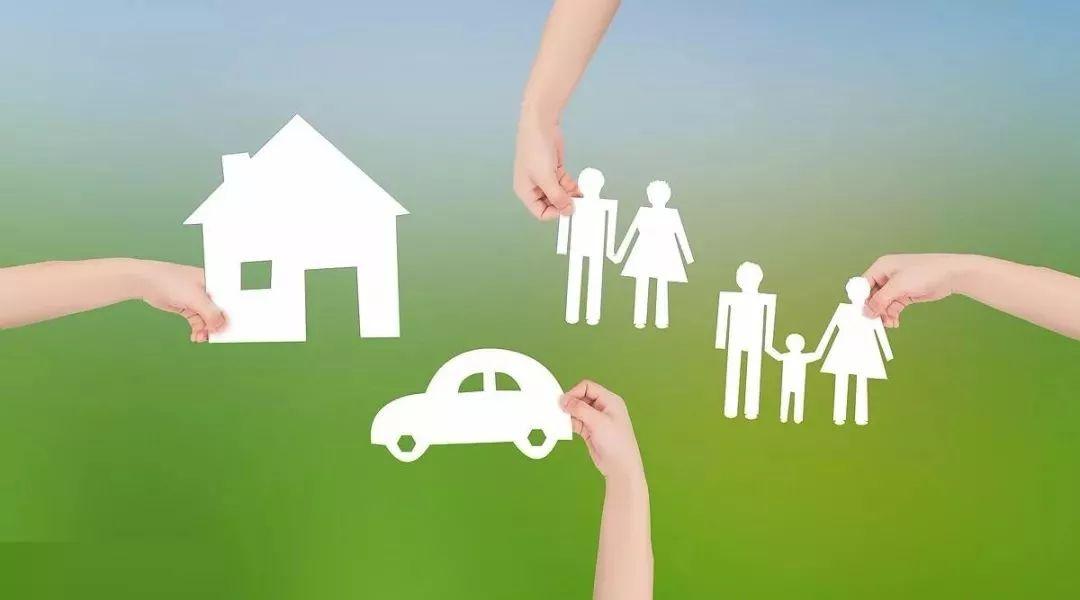 智能家居--与你有关!房子、车子、票子、孩子……2018年有了大变化!