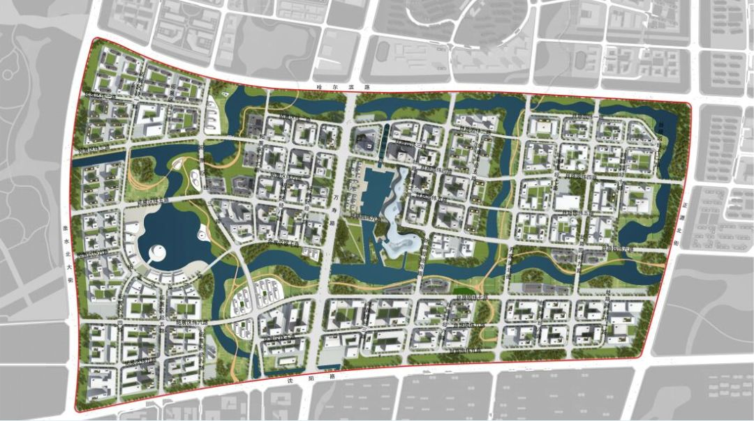 银川2020年经济总量_2020年银川城市规划图