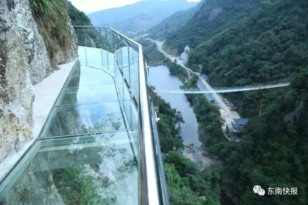 福州-永泰天门山景区专线直通车开通,别错过这