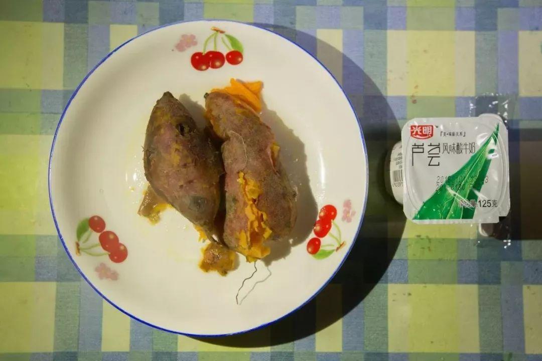 【惊呆】因胖被嫌弃,180斤护士小姐姐怒减70斤!