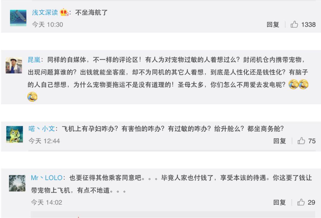 新锦福5888下载可以跟人一起坐飞机了 新锦福5888下载却哭晕在厕所