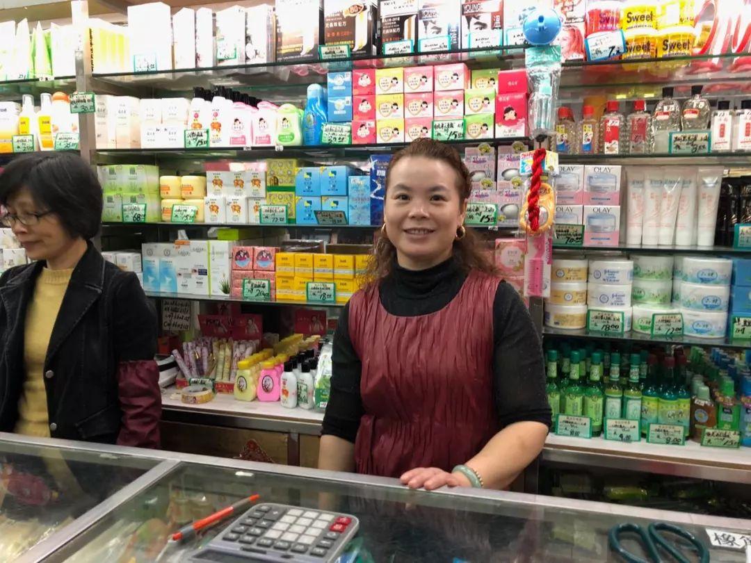 """""""东有胜利西有励红"""",开了80年的国货老店,现在怎么样了?"""
