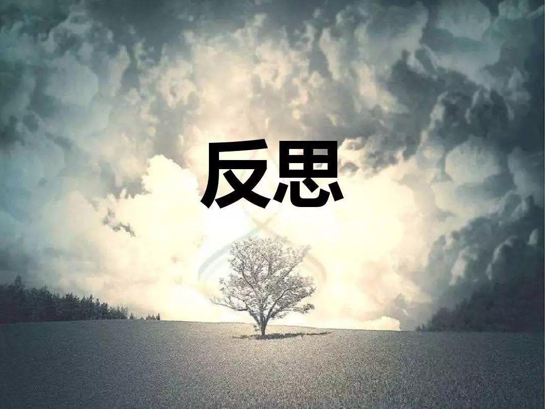 亚洲必赢官网 9