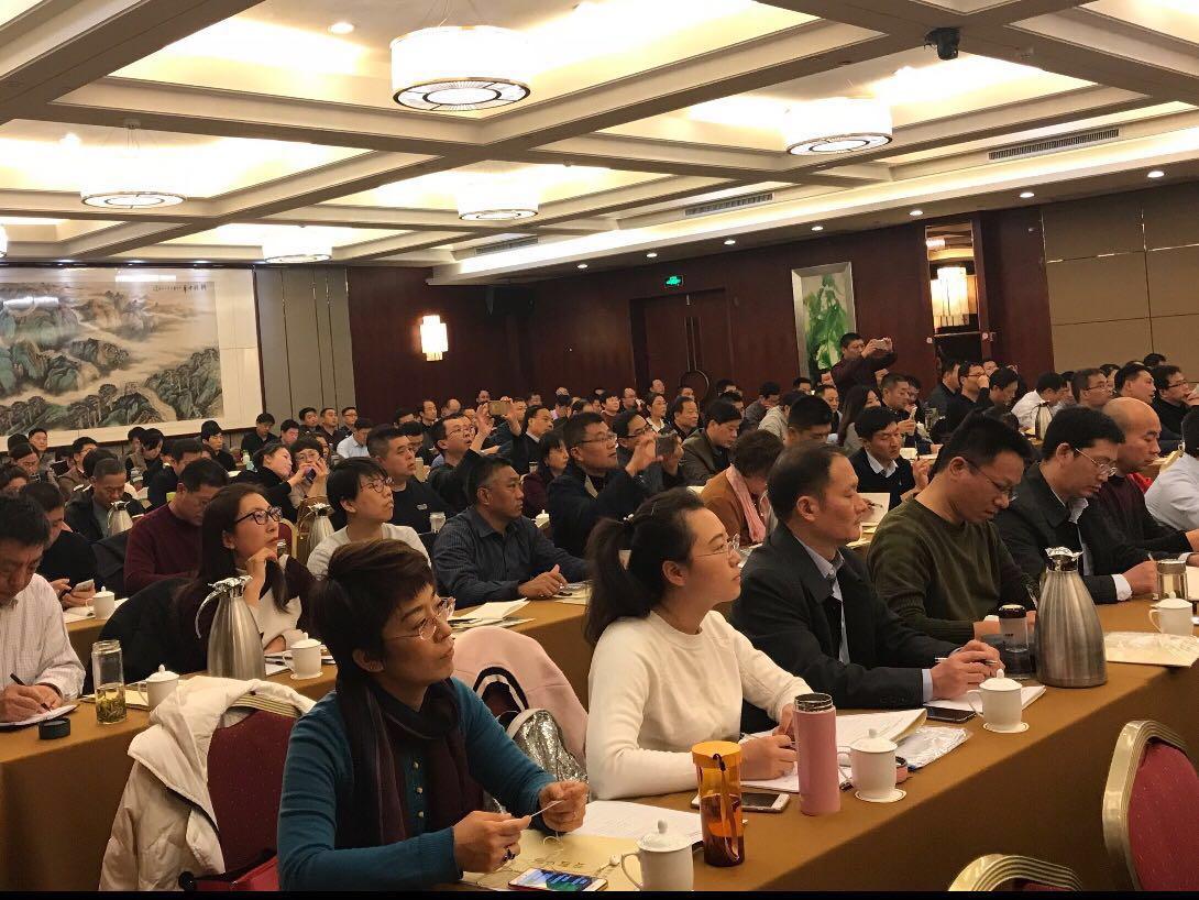 内蒙古总人口_中国总人口性别比